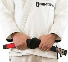 The Best Jiu-Jitsu Belts Review